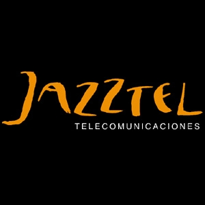 Fearlessglossar56 for Oficina jazztel